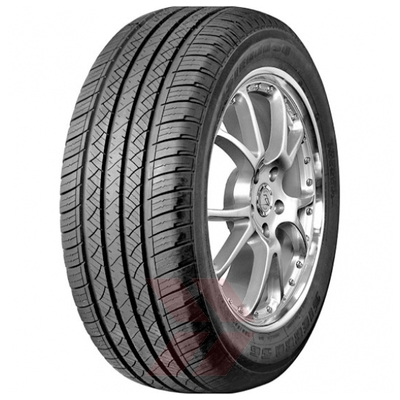 Tyre ANTARES SIERRA S 6 265/45R21 104W