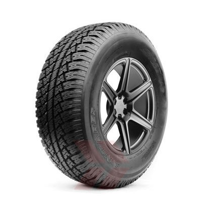 Tyre ANTARES SMT A7 255/70R16 111S  TL
