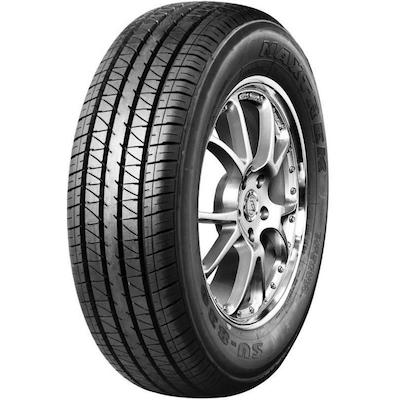 Tyre ANTARES SU 830 165/80R13C 94/93S  TL