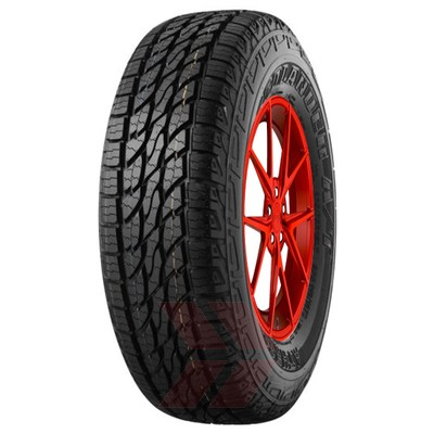 Aoteli Ecolander At Tyres 285/70R17 121/118S
