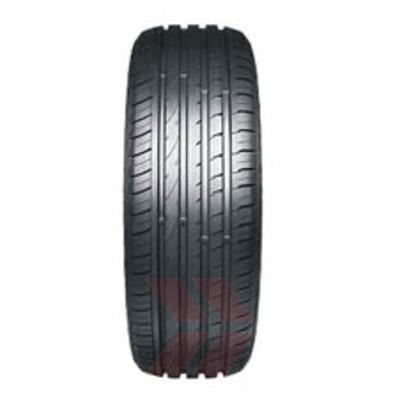 Tyre APTANY RA 301 XL 235/45R17 97W  TL