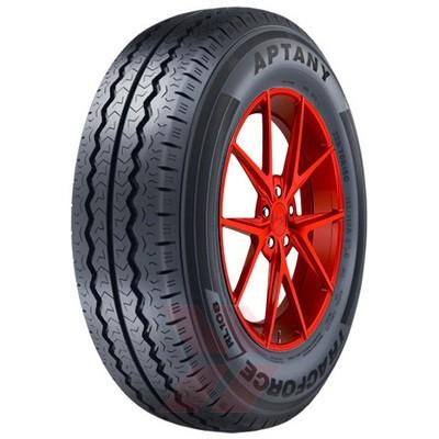 Aptany Rl 108 Tyres 185R14 102/100R