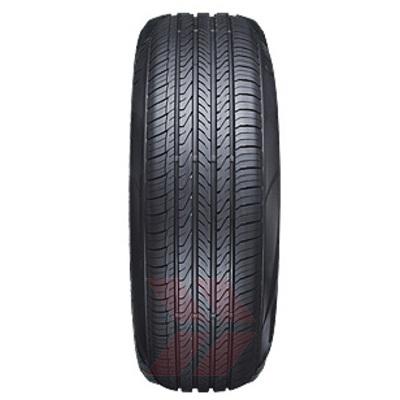Aptany Rp 203 Tyres 185/55R15 82V
