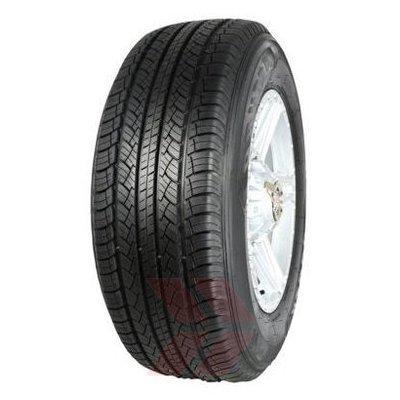 Atturo Az 600 Tyres 225/65R17 102H