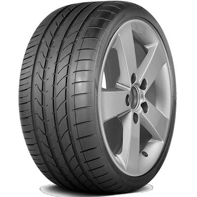 Atturo Az 850 Tyres 245/55R19 103V