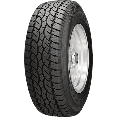 Atturo Trail Blade At Tyres 265/70R17LT 121/118S