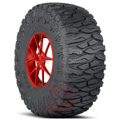 Atturo Trail Blade Boss Tyres 37X12.50R17 124Q
