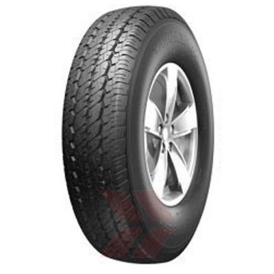Auplus Plusmart Lt Tyres 185/75R16C 100/97R