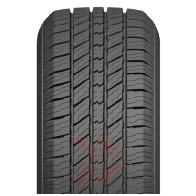 Auplus Plusrover Tyres 265/65R17 112H