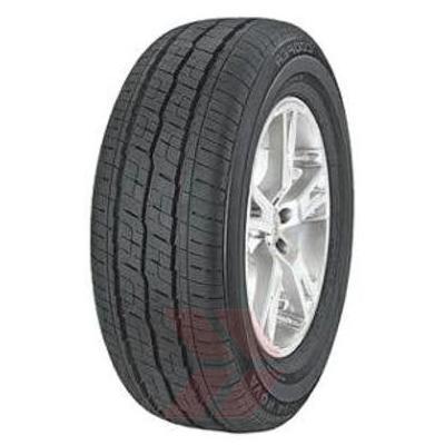Austone Asr 71 Tyres 205R16C 110/108S