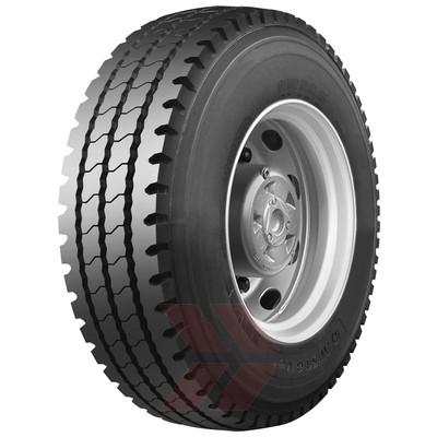 Austone At 103 Tyres 11R22.5 146/143M
