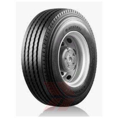 Austone At 108 Tyres 7.00R16 118/114M TT
