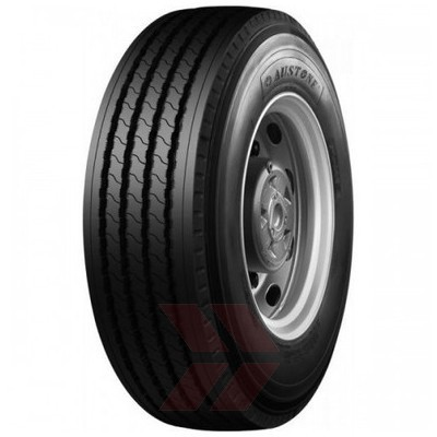 Austone At 115 Tyres 295/80R22.5 150/147M