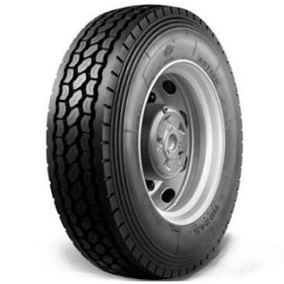 Austone At 125 Tyres 11R22.5 148/145M