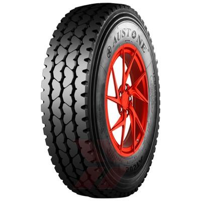 Austone At 202 Tyres 7.50R16C 122/118M TT