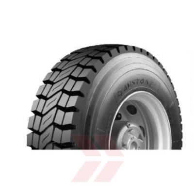 Tyre AUSTONE AT 209 18PR 315/80R22.5 154/150F  TL