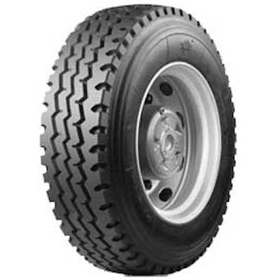 Austone At 27 Tyres 11.00R22.5 148/145M