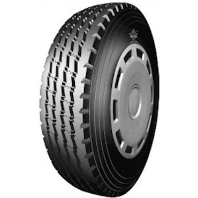 Austone At 35 Tyres 7.50R16LT 122/118L TT