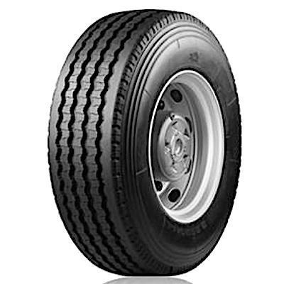 Tyre AUSTONE AT 56 18PR 315/80R22.5 154/151M