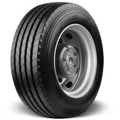 Austone At 78 Tyres 215/75R17.5 135/133J