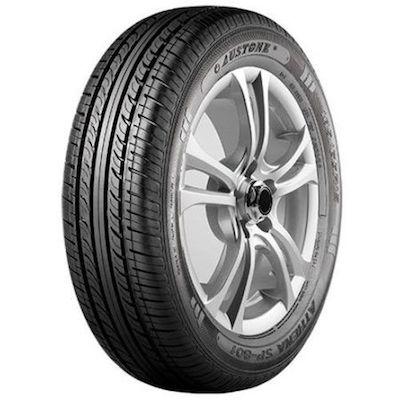 Austone Athena Sp 01 Tyres 195R14C 106/104Q