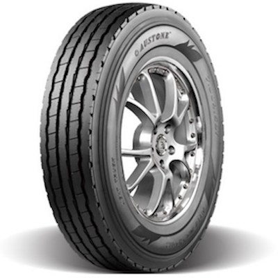 Austone Athena Sp 112 Tyres 6.50R15C 106/101Q