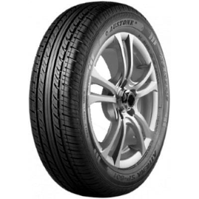 Austone Athena Sp 301 Tyres 215/60R17 96H