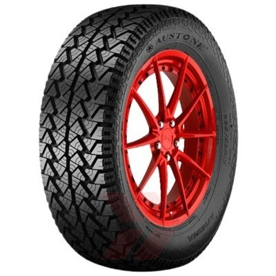 AustoneAthena Sp 302Tyres235/65R17 108T