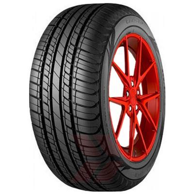 Austone Athena Sp 306 Tyres 265/70R16 112T