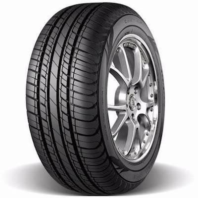 Austone Athena Sp 6 Tyres 195/60R14 86H