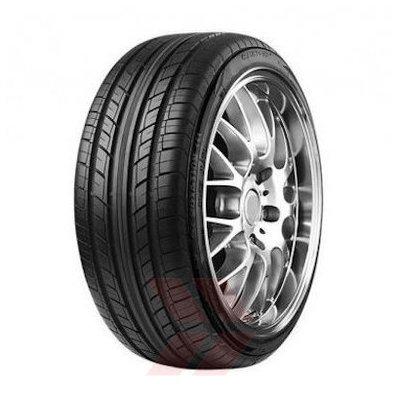 Tyre AUSTONE ATHENA SP 7 XL 205/40R17 84W  TL
