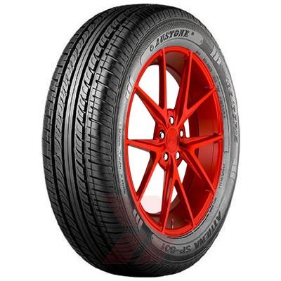 Tyre AUSTONE ATHENA SP 801 185/55R14 80H  TL