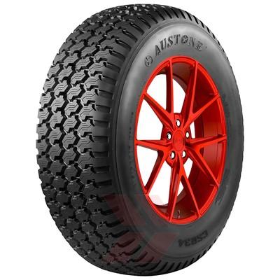 Austone Csr 34 Tyres 31X10.50R15LT 109Q