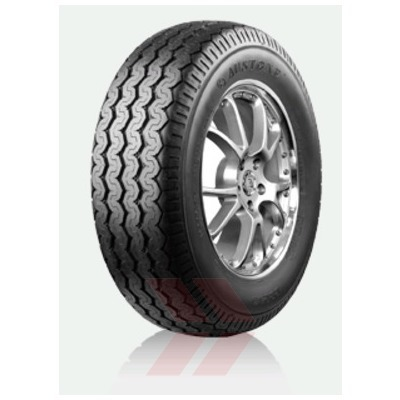 Austone Csr 35 Tyres 205/80R14C 105/103Q