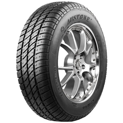 Austone Csr 40 Tyres 155/80R13C 85/83Q