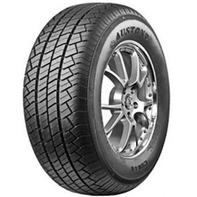 Austone Csr 48 Tyres 225/70R15C 112/110Q