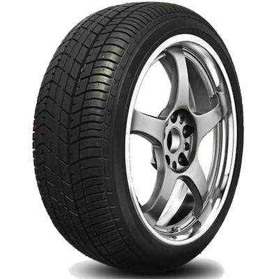 Austone Csr 59 Tyres 185/80R15C 103/102Q