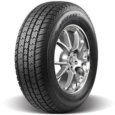 Austone Csr 69 Tyres 235/75R15 105S