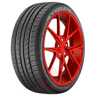 Austone Sp 701 Tyres 215/55R16 97V