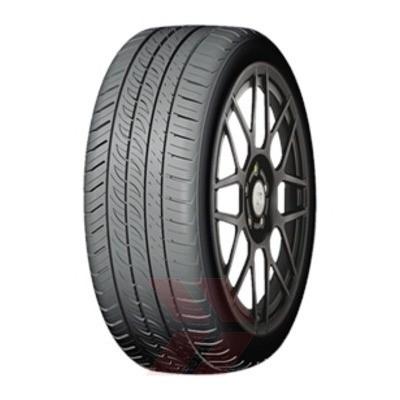 Tyre AUTOGRIP P 308 PLUS 185/55R15 82V