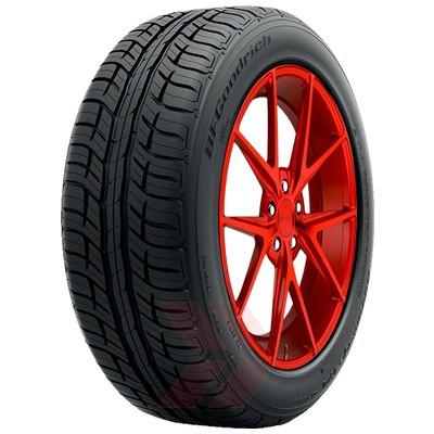 Bf Goodrich Advantage Ta Drive Tyres 225/45R17 94V