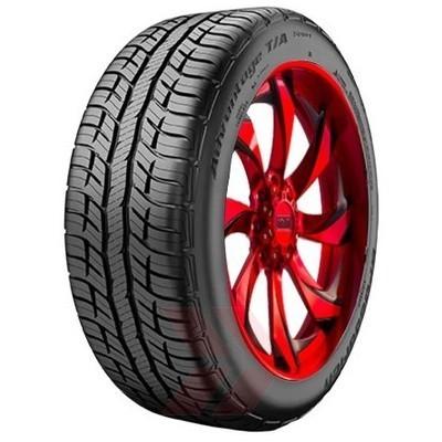Bf Goodrich Advantage Ta Sport Tyres 255/65R17 110T