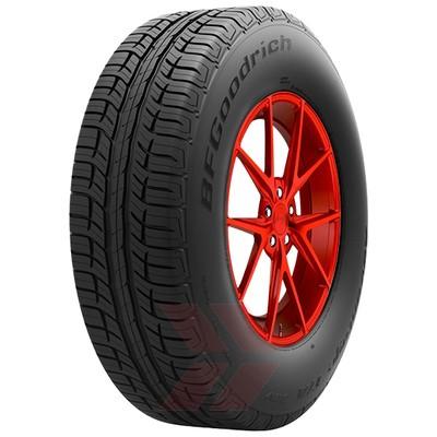 Bf Goodrich Advantage Ta Suv Tyres 225/65R17 102H
