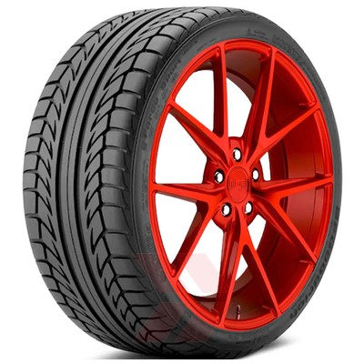 Bf Goodrich G Force Sport Comp 2 Tyres 225/45ZR18 95W