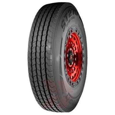 Bf Goodrich St270 Tyres 295/80R22.5 152/149M