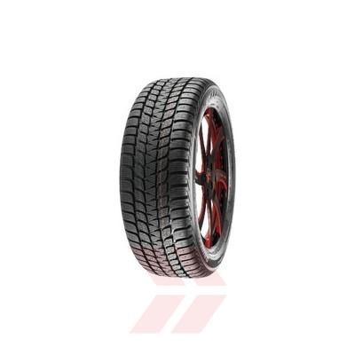 Bridgestone A 001 Tyres 215/55R18 99V