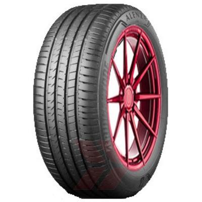 Bridgestone Alenza 001 Tyres 235/55R19 101V