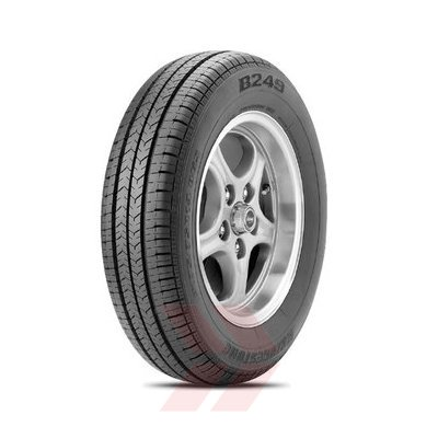 Bridgestone B 249 Tyres 185/75R14 89H