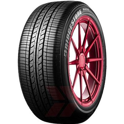 Bridgestone B 250 Tyres 195/65R15 91V
