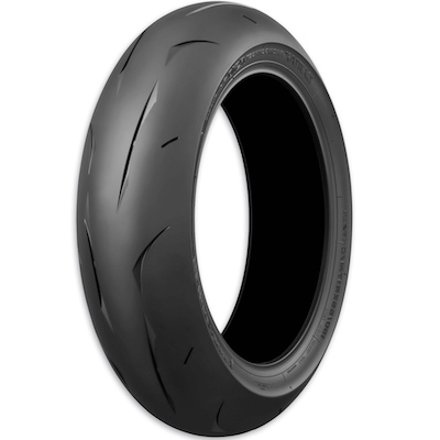 Bridgestone Battlax Rs10 Tyres 150/60R17 66H